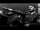Tarih Belgeseli II Dünya Savaşı İmparatorluğun Bedeli Bölüm 1 Fırtına Öncesi Türkçe Dublaj