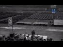 Tarih Belgeseli II Dünya Savaşı İmparatorluğun Bedeli Bölüm 2 Tuhaf Savaş Türkçe Belgesel