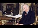 Олег Соскин Ротшильды скупают долги Украины