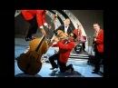 De Buen Humor BILL HALEY AND THE COMETS Instrumental