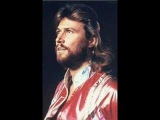 Barry Gibb - The Wishes We Share (Elaine Paige's Secrets Demo)