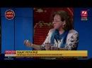 Ольга Балакірева 40 відсотків українців змушені заощаджувати навіть на харчуванні