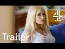 TRAILER: The Sex Robots Are Coming | Thursday 30th 10pm on Channel 4