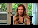 DP/30: Rabbit Hole, actor/producer Nicole Kidman