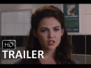 F THE PROM Trailer ( 2017 )