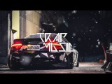 Far East Movement - Like A G6 (SkySaw Remix)
