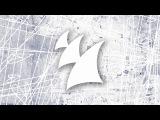 Sultan + Shepard, Nadia Ali &amp IRO - Almost Home (Sons Of Maria Remix)