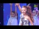 Suflul iernii 2017 Ilinca Donici (DoReMi-Show) - E iar sarbatoare