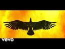 Karl Jenkins Adiemus Official Video