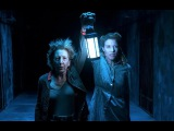 Видео к фильму «Астрал 4: Последний ключ» (2018): Международный трейлер (дублирован ...