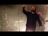 Maiden United - The Trooper (Live) Special Show @ Kurhaus Bad Homburg 20.01.18