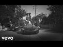 Bryson Tiller Self Made Official Video