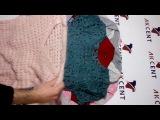 Джемпера тонкие Sweaters Light экстра Англия
