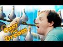 Over the Dream - Дред Крякает