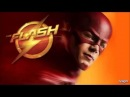 The Flash Soundtrack OST - Trailer Theme