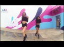 Alan Walker Mix EDM 2018 - Shuffle Dance Music Video HD