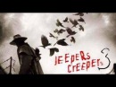 Джиперс Криперс 3 (2017) Трейлер к фильму (Русский язык)