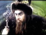 Иван Грозный (1945) ( 2 серии) Ivan the Terrible