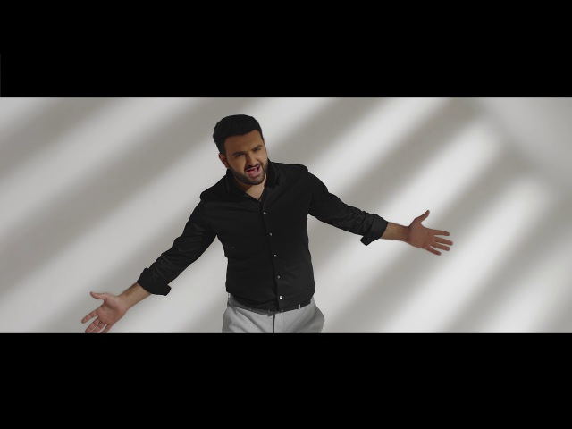 Arkadi Dumikyan - IME / Аркадий Думикян - ИМ (Official Music Video 2017 - 2018) ( Лучшие Армянские Песни ) vk.com/haymusic