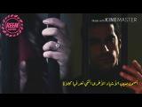 حب مميت _ Öldürür Sevdan    فرحات & أصلي    Ferhat ve Aslı ♡ Siyah Beyaz Aşk