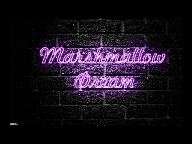 Marshmallow Dreams 1    Aesthetic Euphoria