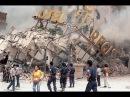 МЕКСИКУ СЕГОДНЯ ТРЯСЛО СИЛИНЫМИ ТОЛЧКАМИ MEXICO EARTHQUAKE TODAY shaking tremors Silin