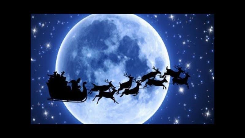Когда Санта упал на Землю 2011 фентези комедия семейный вторник кинопоиск фильмы выбор кино приколы ржака топ смотреть онлайн без регистрации