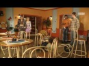 Сериал Любовь на районе 2 сезон 19 серия — смотреть онлайн видео, бесплатно!