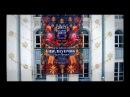 Как создавался «Щелкунчик Пермского театра оперы и балета часть 2
