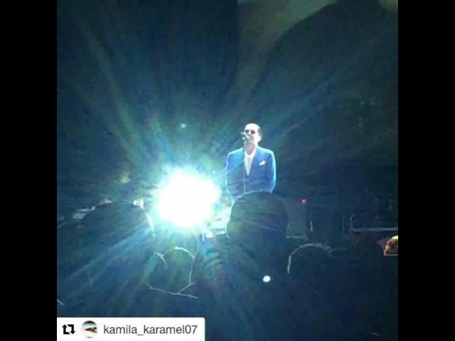 "@lunaretik on Instagram: ""Отче наш, сущий на небесах! Да светится имя твоё ; Да придёт Царствие Твоё ; да будет воля Твоя и на земле, как на неб..."