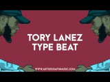 R&ampB Hip Hop Beat  Tory Lanez Type Beat  Arturo Safin Music