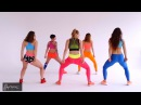 Такая как лёд!/🙋2018/NEW/Rusian Veri Song / Аркадий КОБЯКОВReMix Video