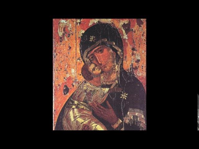 Mathias Grassow, Klaus Wiese Carsten Agthe - Holy Domain [Full album]