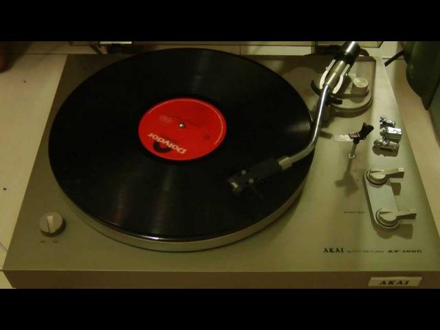 Boney M - Rasputin (Vinyl)