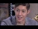LOVELY ♥♥♥KIM HYUN JOONG♥♥♥