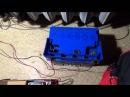 ЗУ-75А Зарядное устройство для автомобильных аккумуляторов