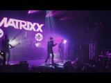 Глеб Самойлов &amp The Matrixx - Мы под огнём (Санкт-Петербург, Aurora Concert Hall, 10 ноября 2017)