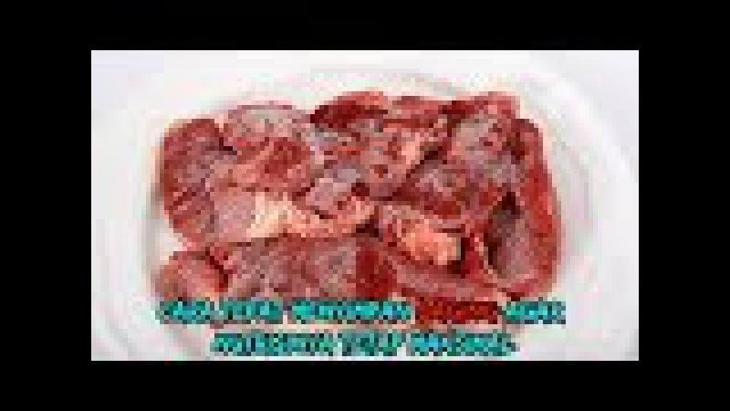 Cara Tepat Menyimpan Daging Agar Nutrisinya Tetap Maksimal