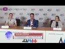 IQ дети. В ДНР стартует 1-ый интеллектуальный конкурс для школьников