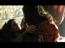 Eritern - Безумие любви (Juana la Loca) 2001 - трейлер