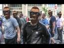 Контра Сити - Игра с Ваших аккаунтов 71 Офигенный зал Попался жесткий ХЕЙТЕР
