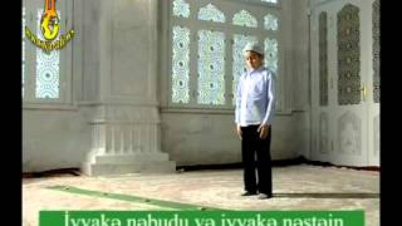 Sham Namazi [www.ya-ali.ws]