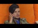 Денис Варфоломеев - Смс Премьера клипа 2018