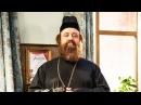 Батюшка-коррупционер: смешные приколы про жадного священника - На троих | Дизель