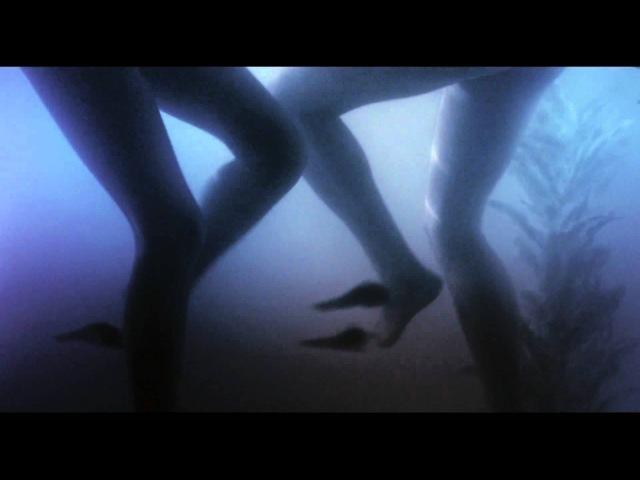Пираньи 3DD - трейлер (2012)