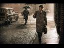 Видео к фильму «Шпионский мост» 2015 Международный трейлер дублированный