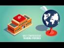 IATA Dangerous Goods Regulations Training