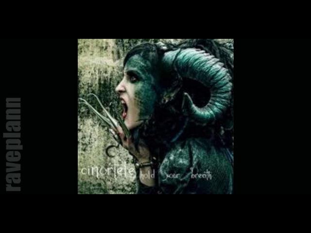 Dark psytrance mArSeLiTo Fobi vs Aodioiboa Dark Psychedelic trance mix Set