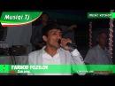 Фарход Фозилов - Зан 2016 | Farhod Fozilov - Zan 2016