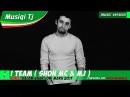I team Shon MC MJ - Salom bgen joni mara 2017